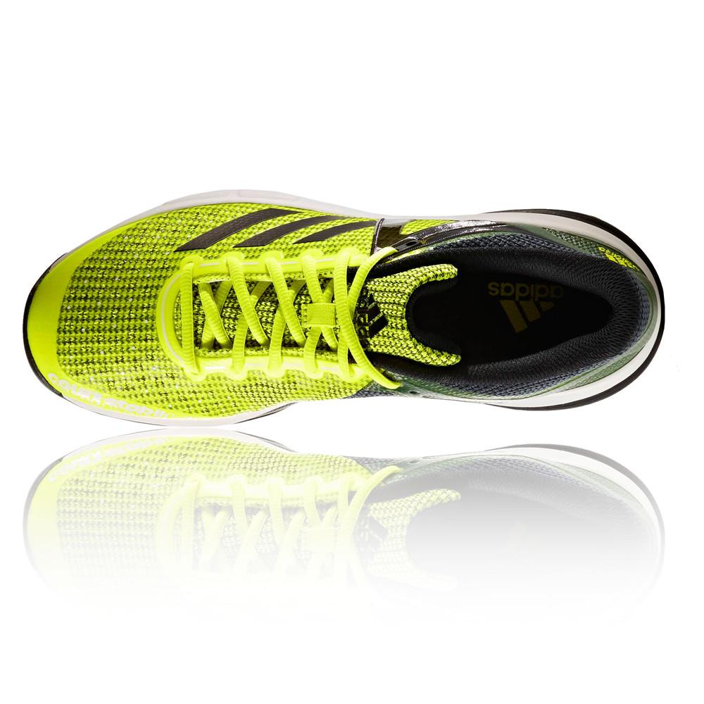 Adidas Stabil Handball Shoes