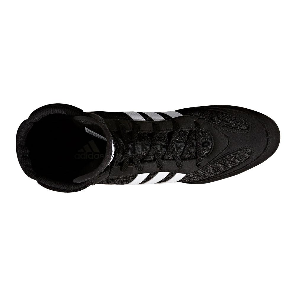 scarpe adidas box
