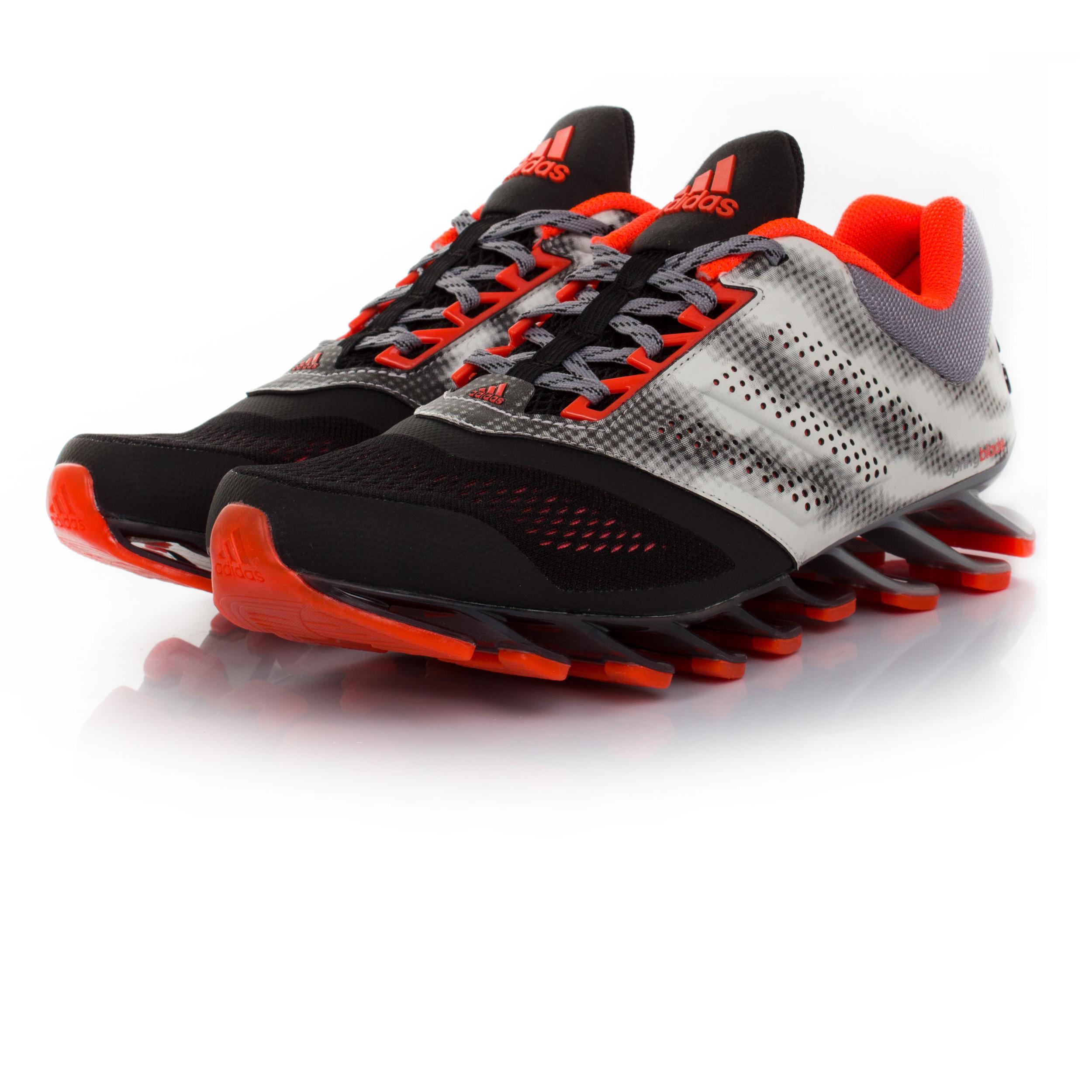 Product mix of adidas sports company