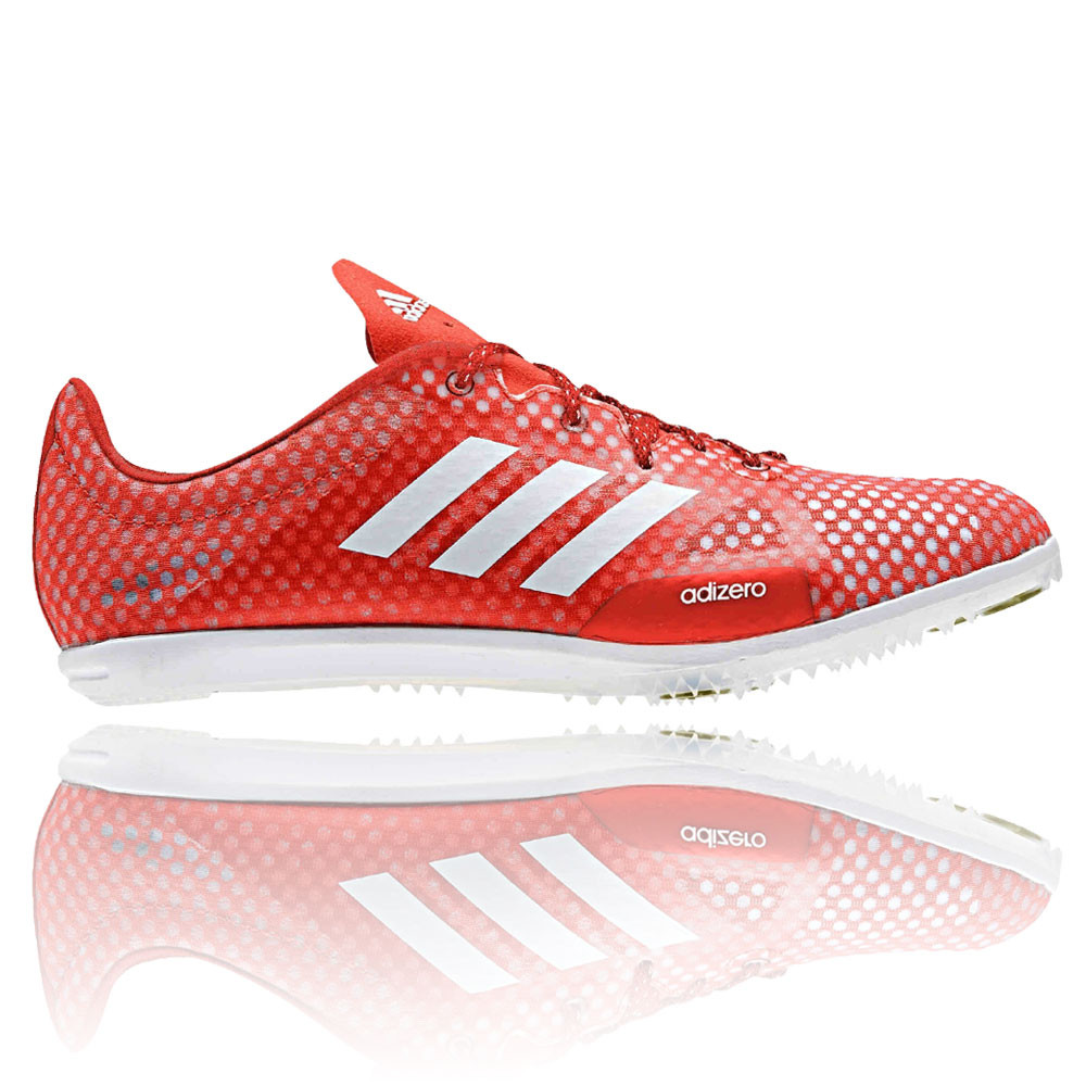 adidas adizero ambition 4 damen sport jogging schuhe. Black Bedroom Furniture Sets. Home Design Ideas