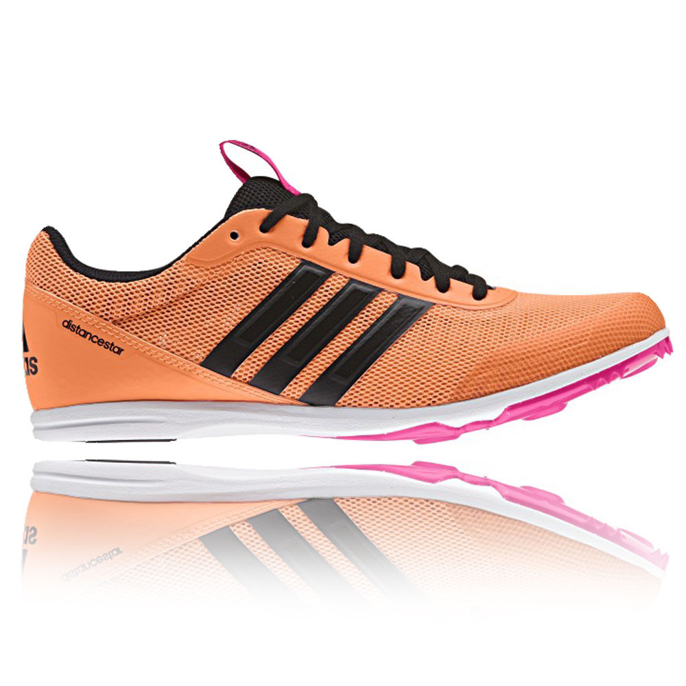 Track Running Shoes Spikes Womens