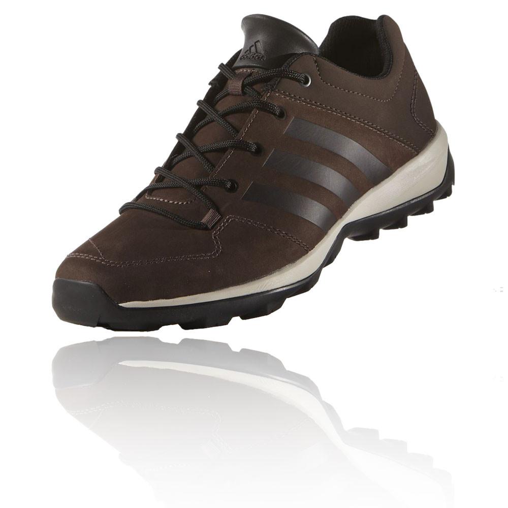 Adidas Daroga Plus Leather Walking Shoes