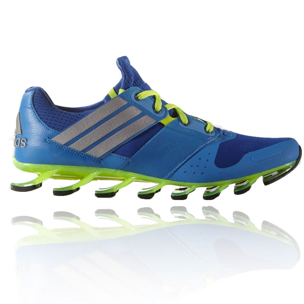 Adidas Off Road Shoes
