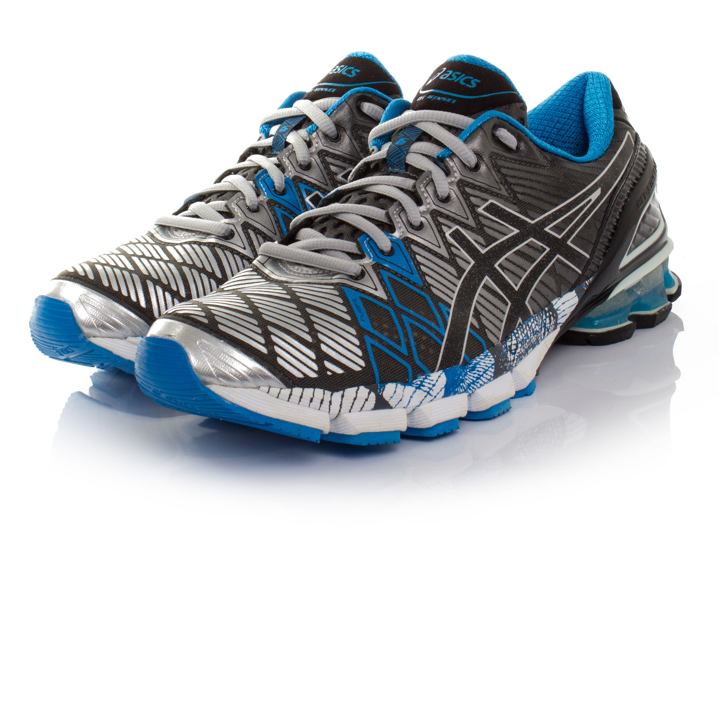 asics zapatillas performance gel-kinsei 5