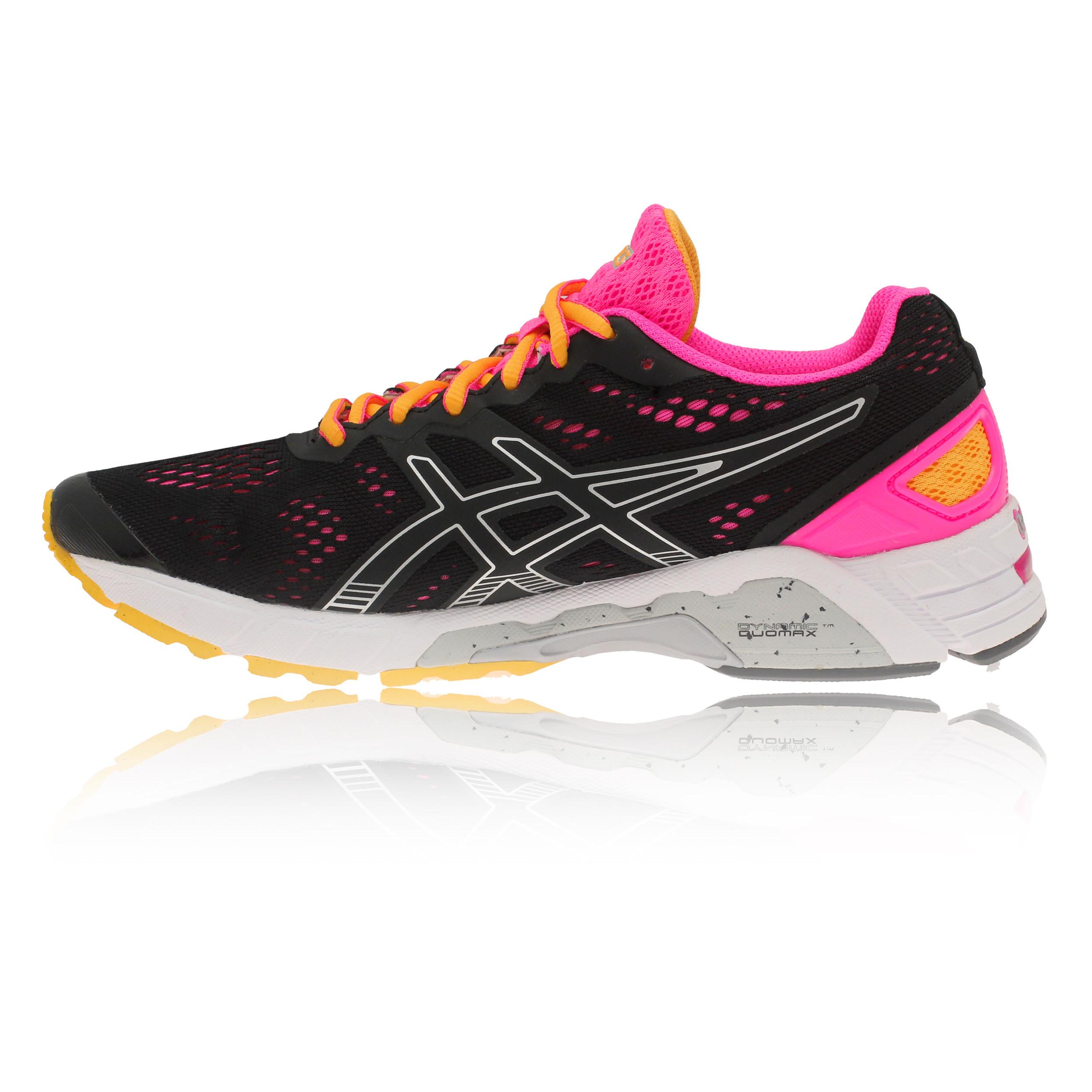 Asics Gel Trainer 19 zapatos