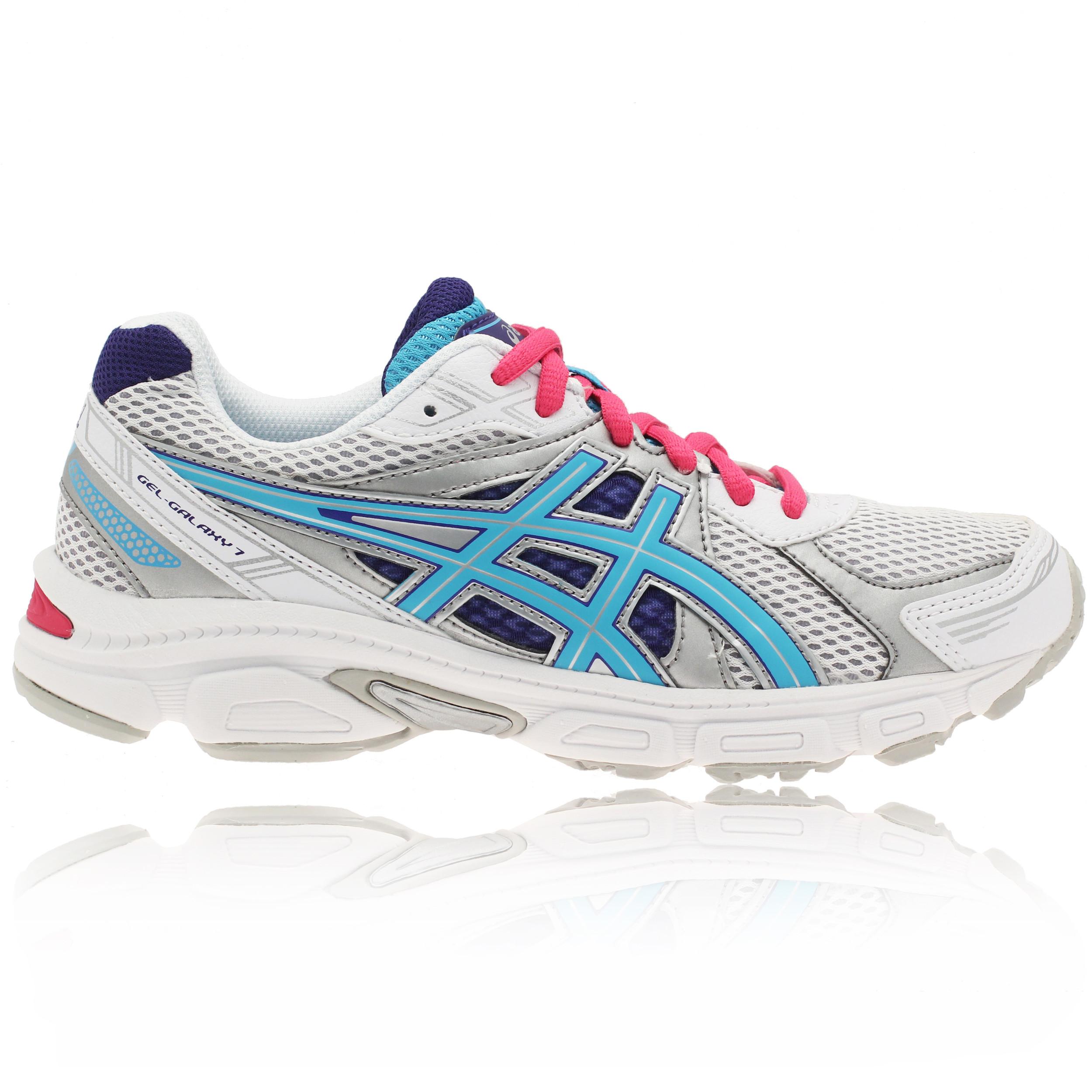 Adidas K Sport  K Junior Running Shoe