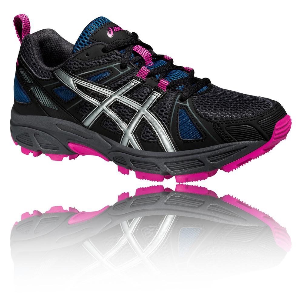 Asics Trail Tambora  Running Shoes