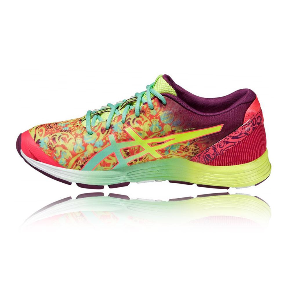 Asics Multi Terrain Running Shoes