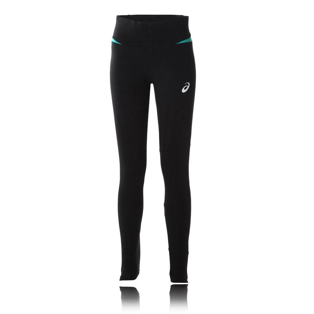 asics essentials damen lang laufhose jogging hose sport. Black Bedroom Furniture Sets. Home Design Ideas