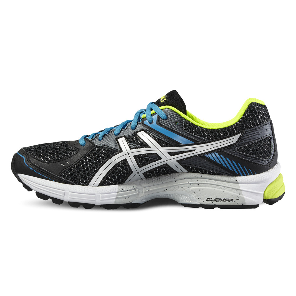 How To Make Running Shoes More Comfortable