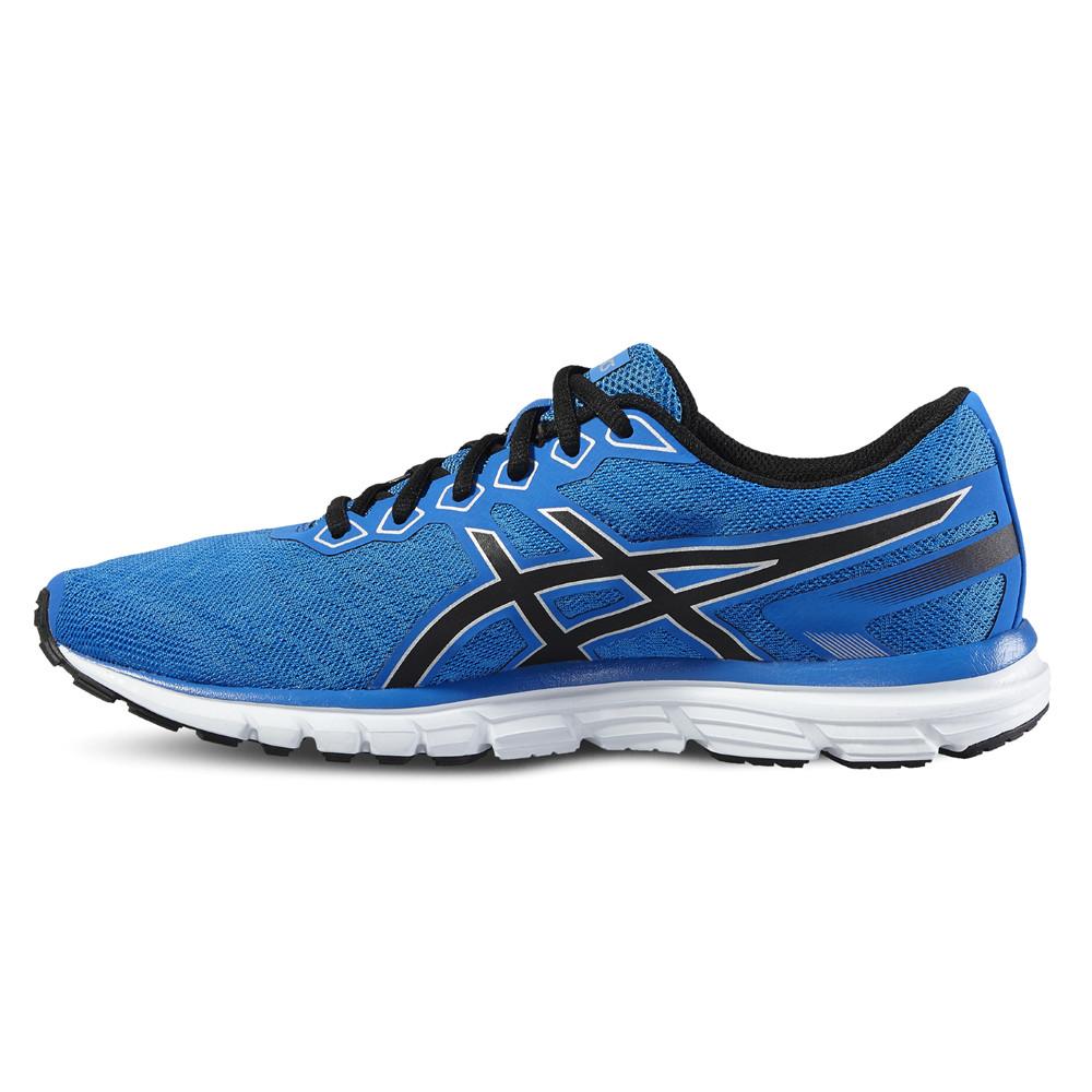 Adidas Shoe Deal K