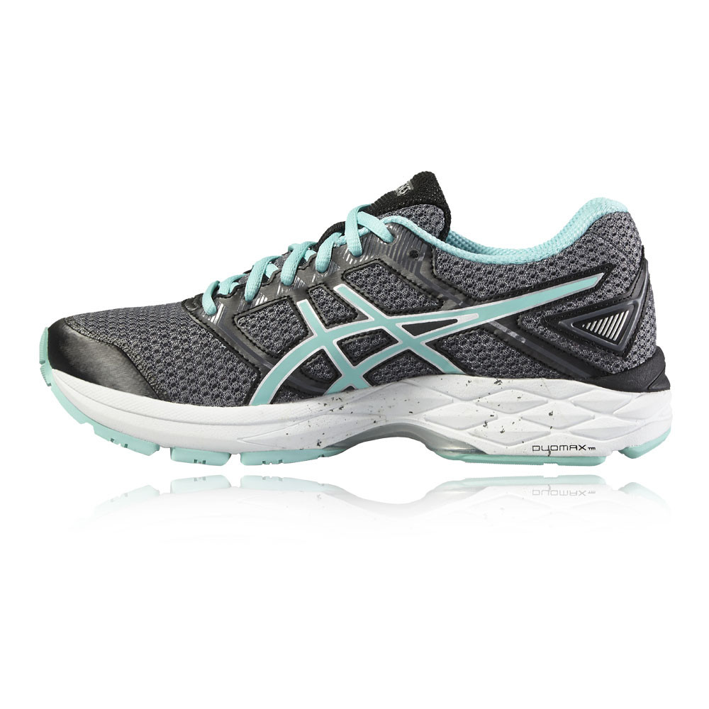 asics gel 8 womens support running sports shoes