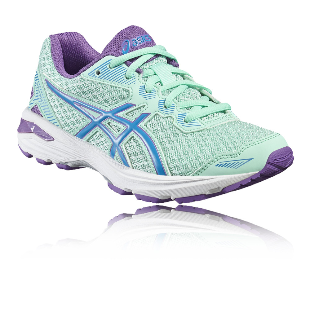 Asolo Running Shoes