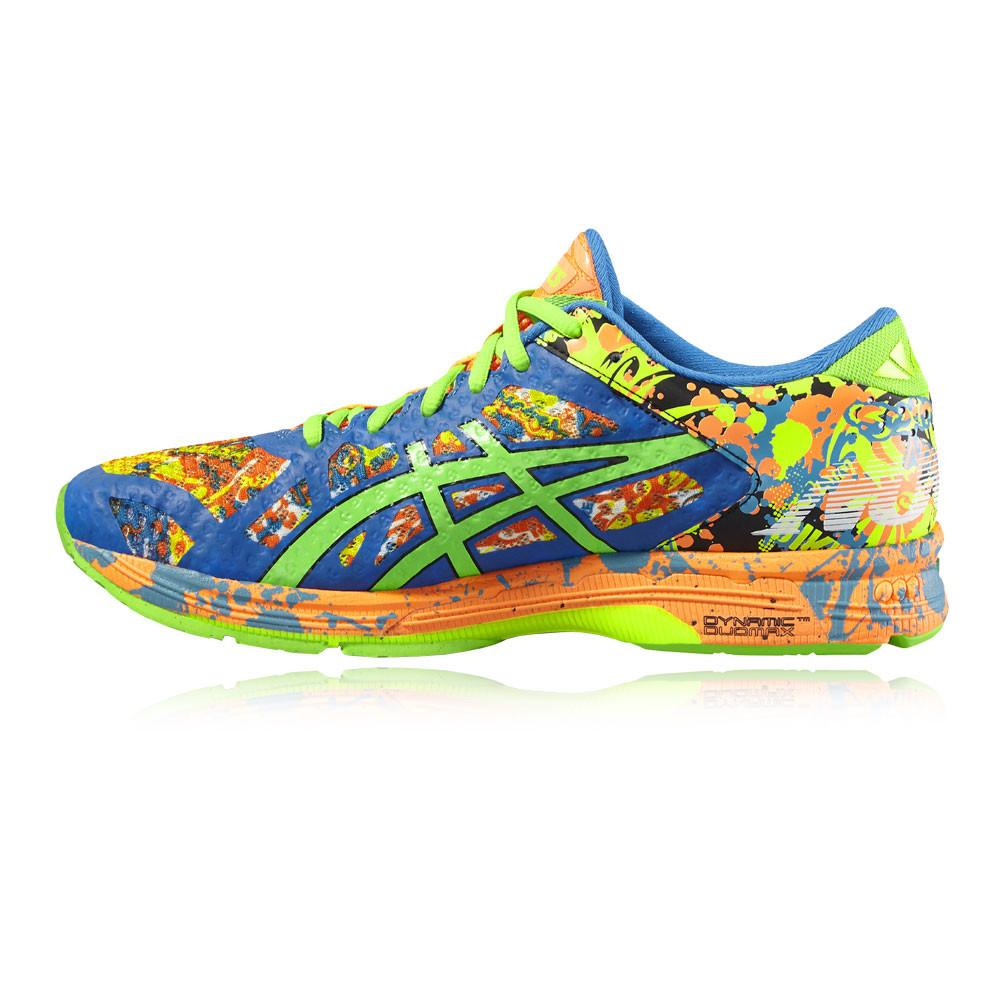 Asics Noosa Triathlon Running Shoes
