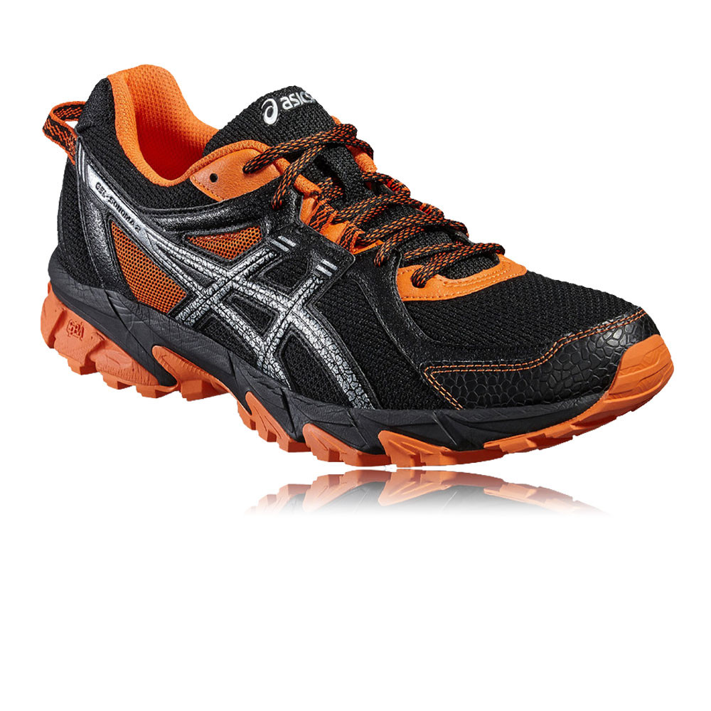 Running Shoes For Beginners Uk