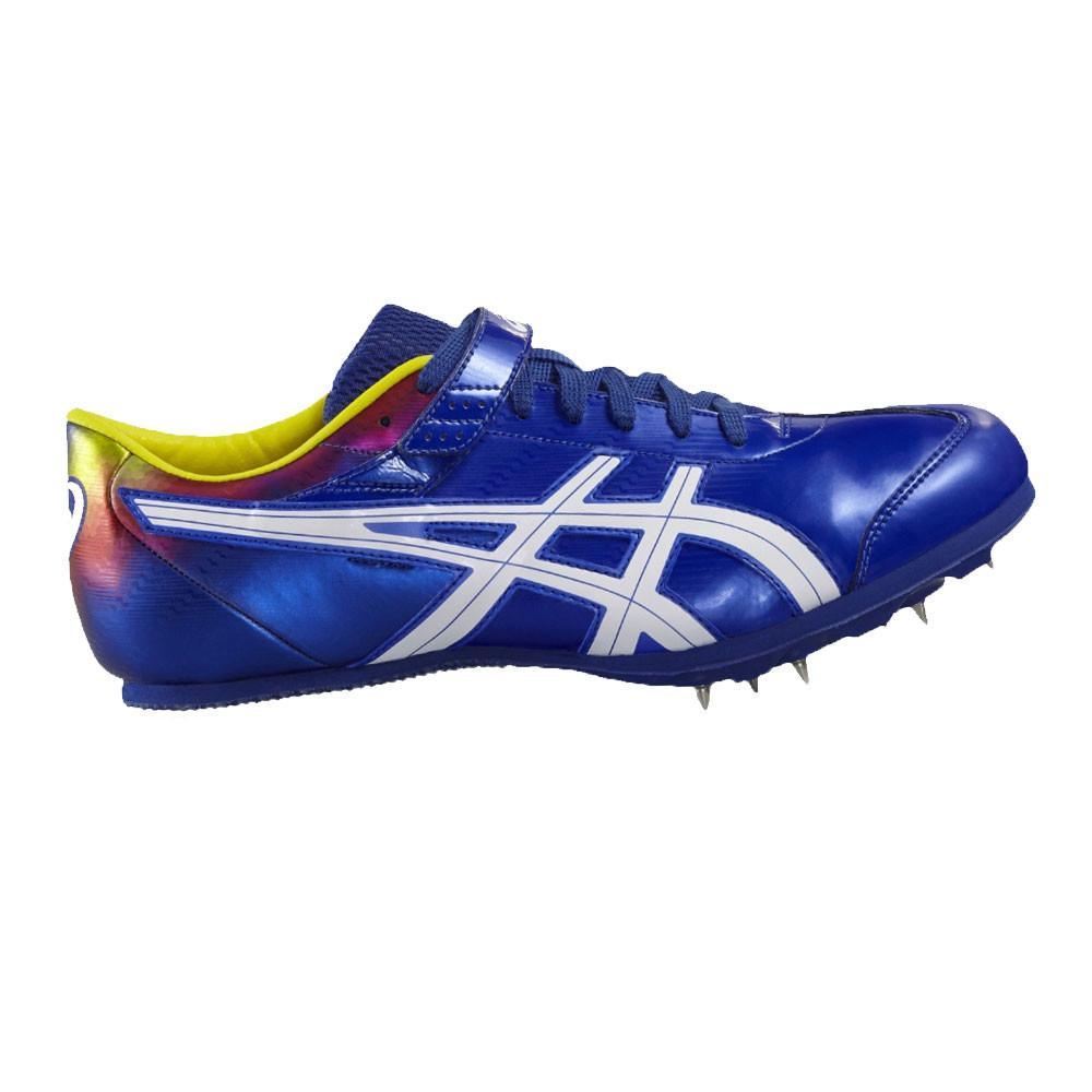 Asics Spike Running Shoes