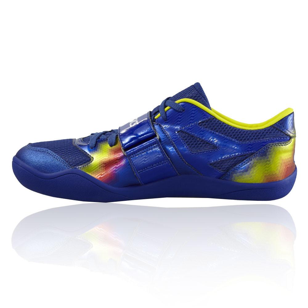 Shot Put Shoes Uk