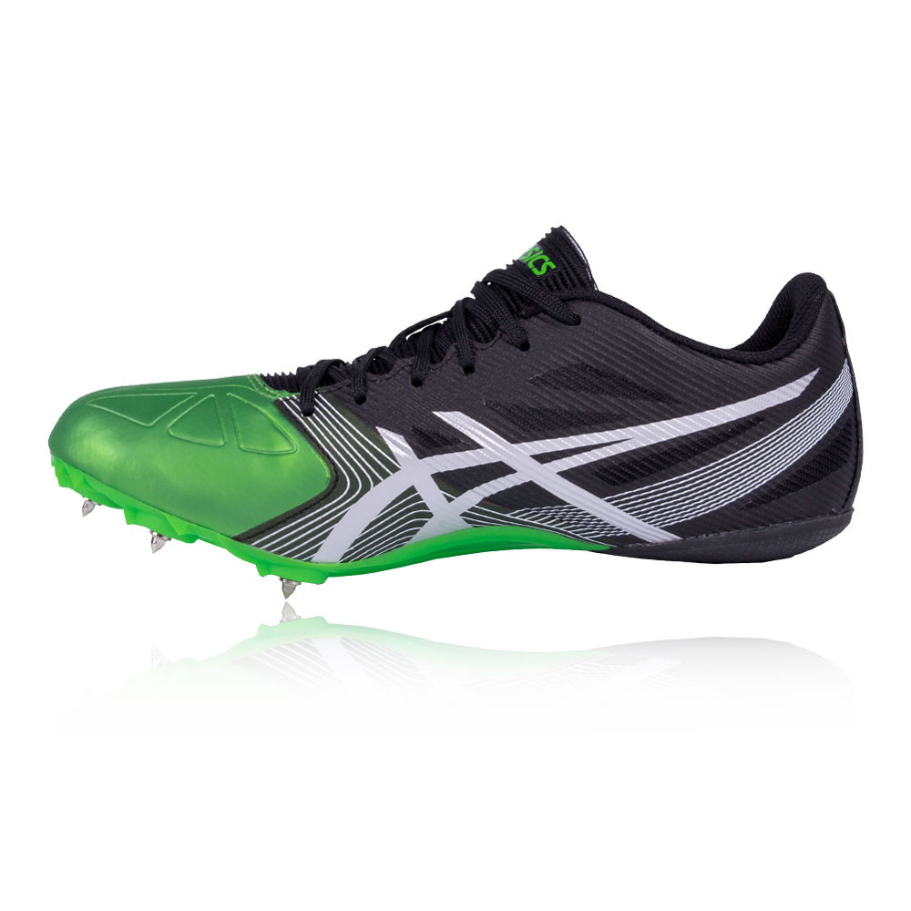 Reebok Spikes Running Shoes