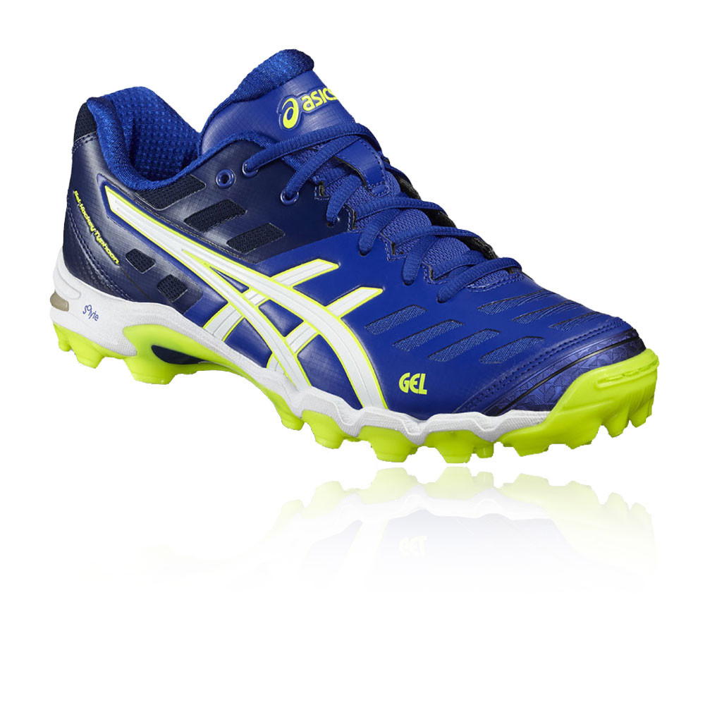 asics hockey shoes australia style guru fashion glitz