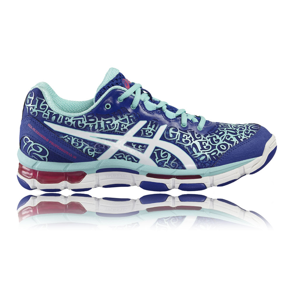 Which Is The Best Brand Of Running Shoe For Women