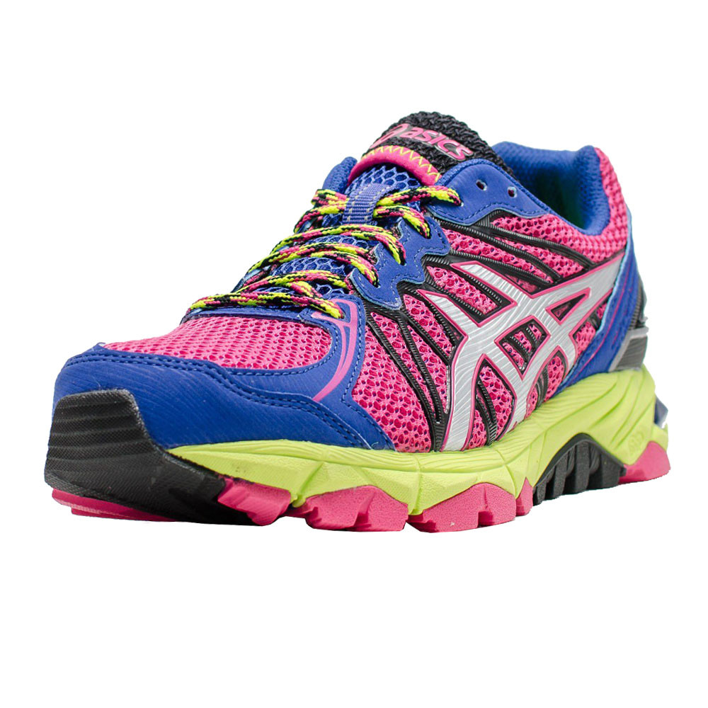 Adidas Lightster Cushion Running Shoes Womens