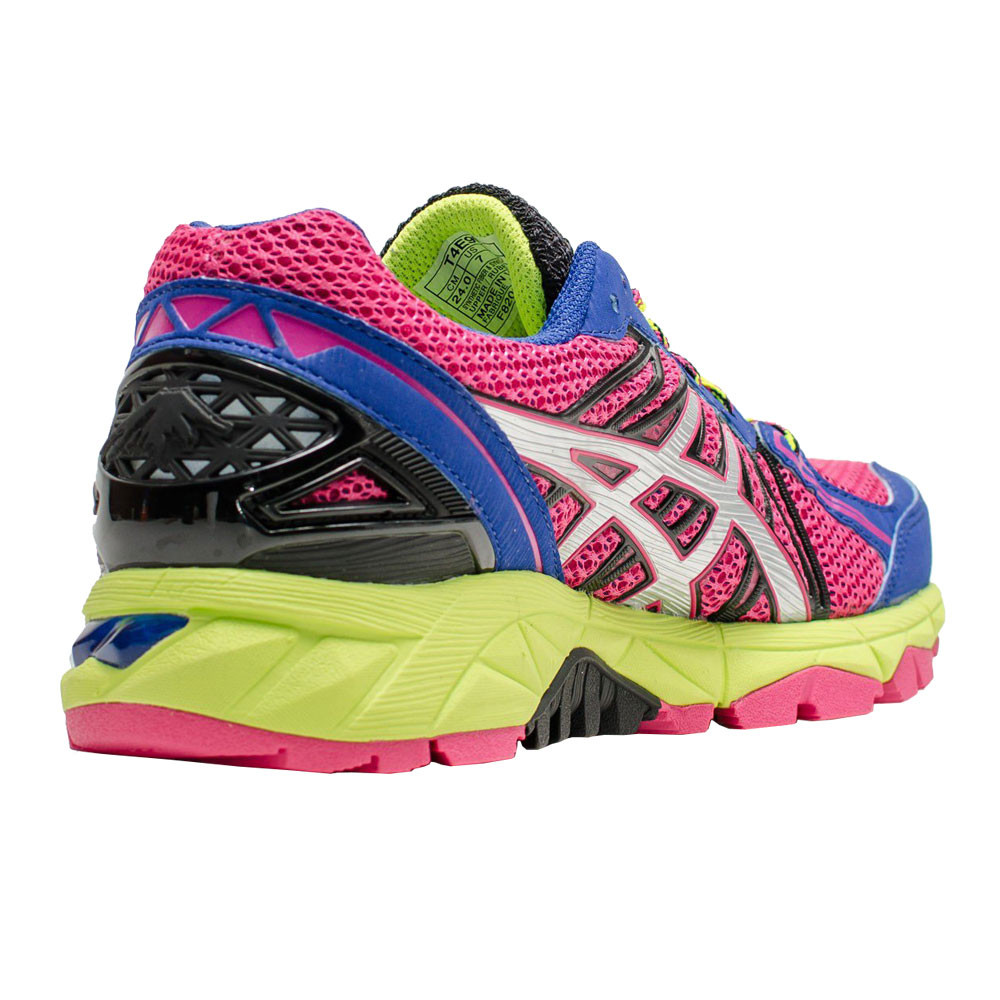 Vivobarefoot Ultra Pure Womens Running Shoes