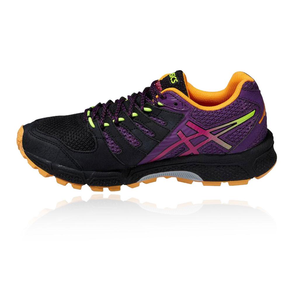 Asics Men S Gore Tex Shoes Stability