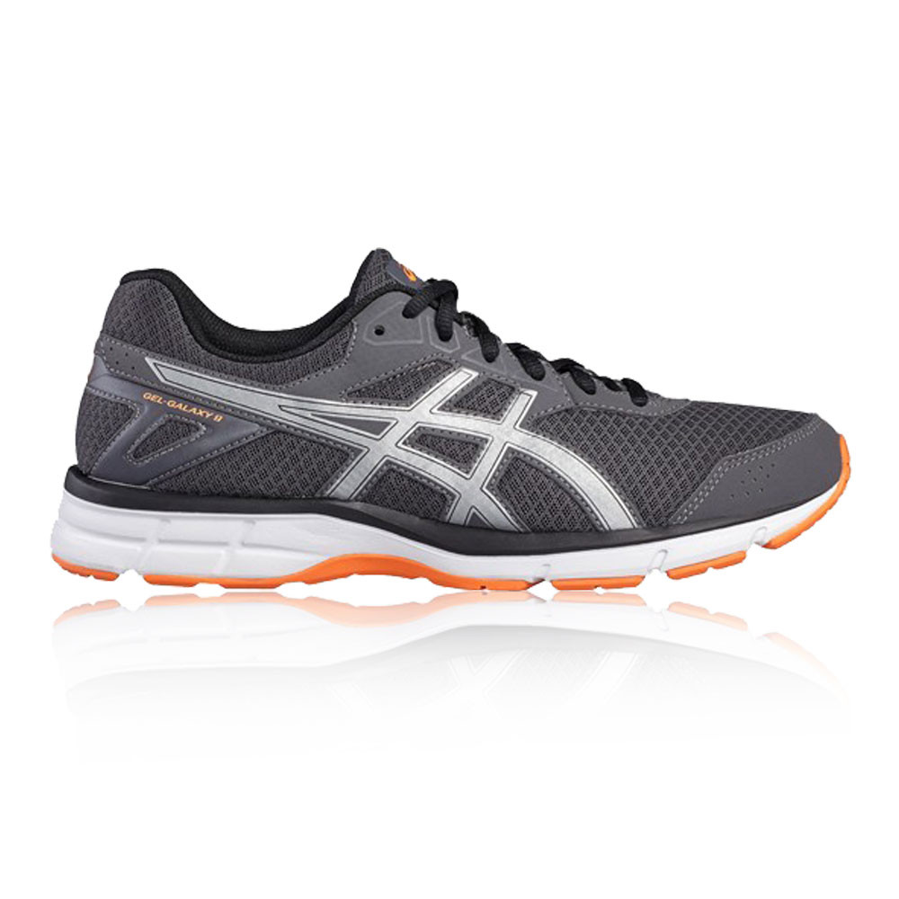 Entry Level Running Shoes