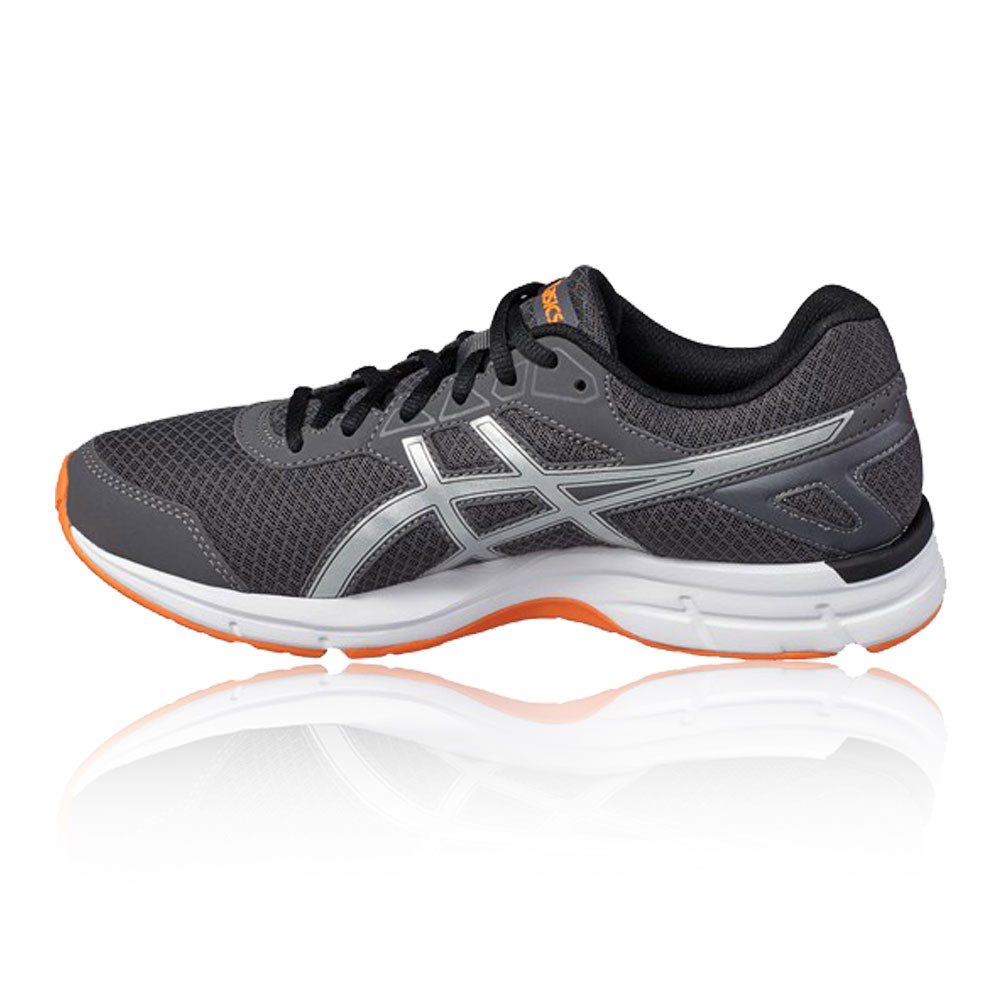 Asics Entry Level Running Shoes