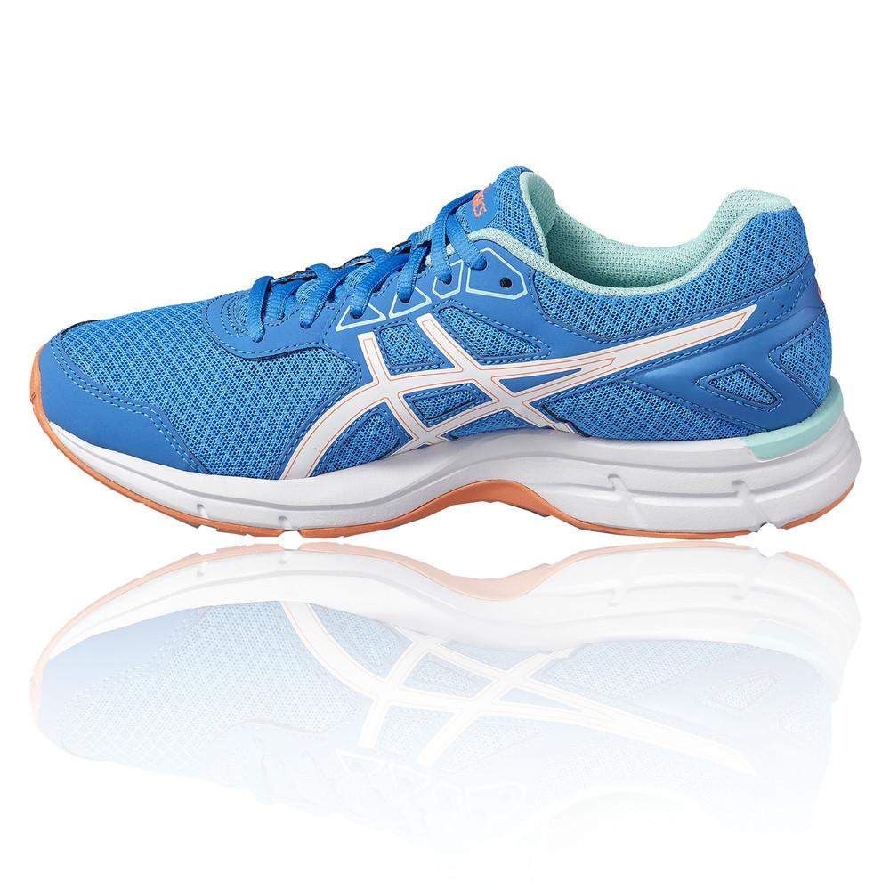 Asics Gel Galaxy  Women S Running Shoes