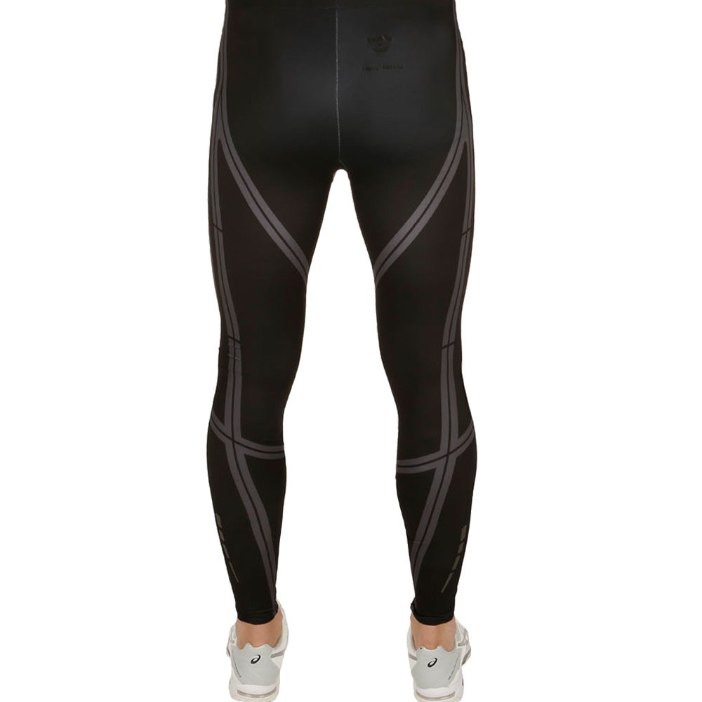 Free two day shipping and free returns on Men's Running Pants & Tights.
