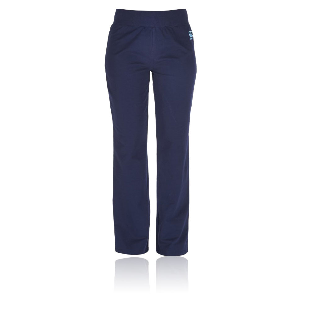 Wonderful Ideas About Navy Pants Outfit On Pinterest  Navy Pants Flat Shoes