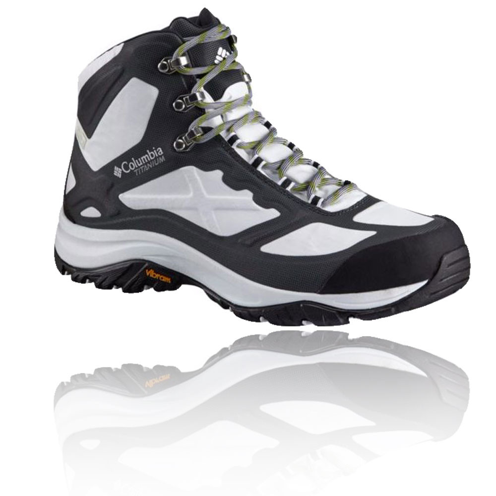 Best Rated Hiking Shoes