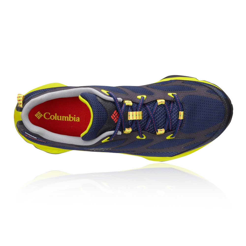 athletic shoes sportswear chs sports 28 images