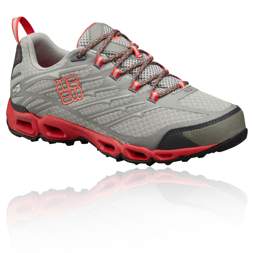 Womens Waterproof Under Armour Shoes