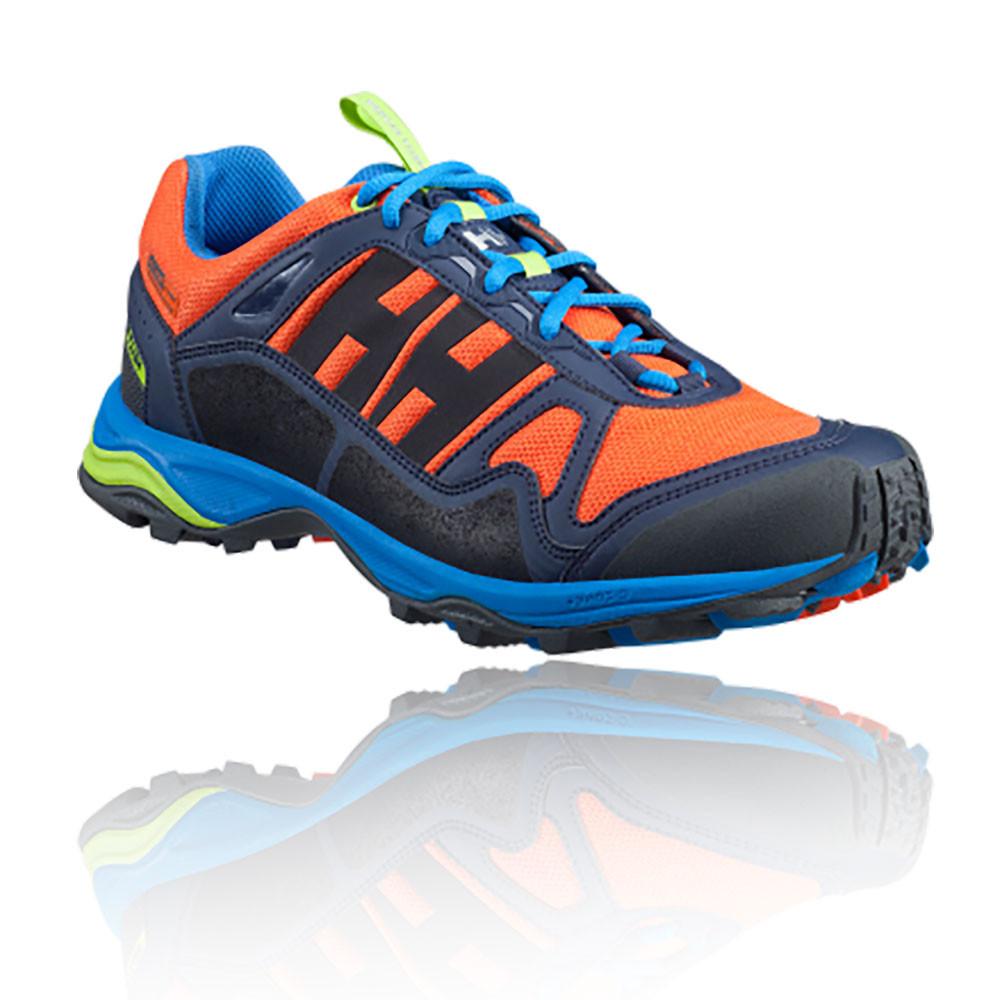 Helly Hansen Trail Running Shoes