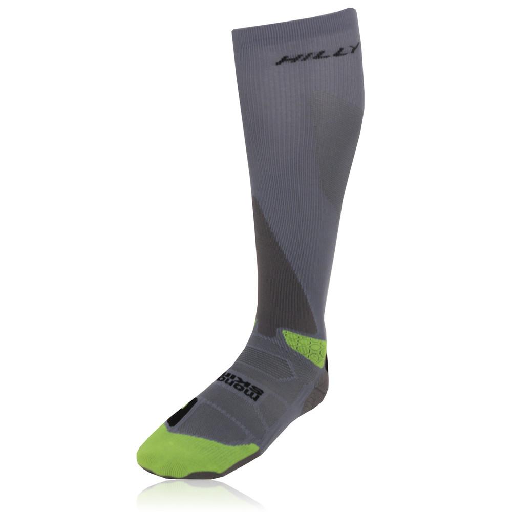 2. ASICS Kayano Classic Quarter Socks