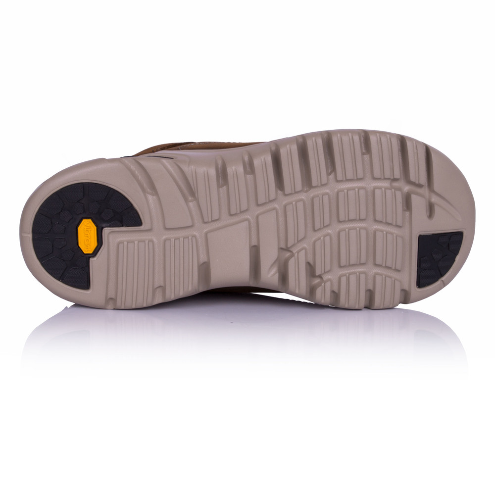 National Sports Insoles Shoes