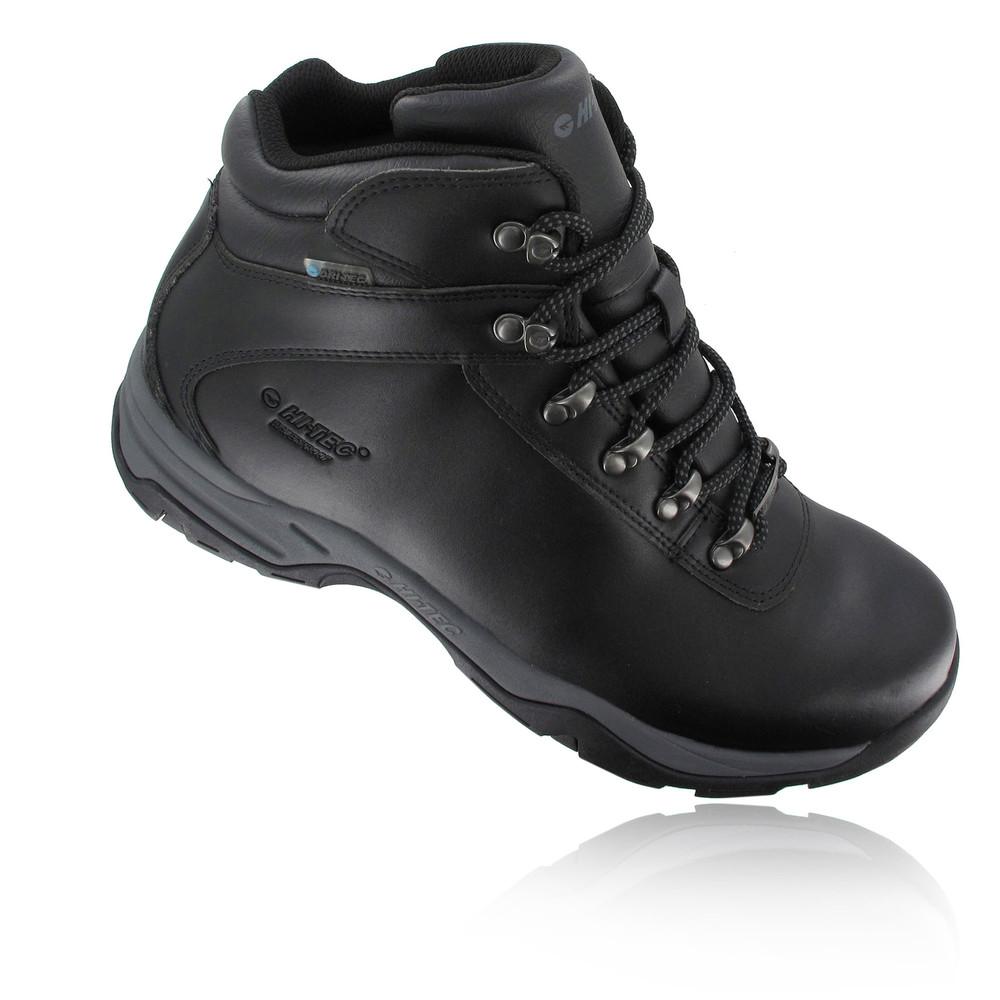 Zamberlan Walking Shoes