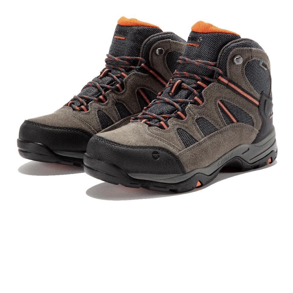 New Balance Walking Shoes Grip
