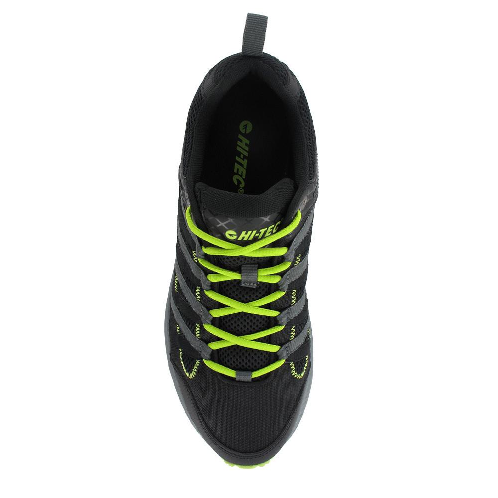 Hi Tec Sensor Trail Lite Running Shoe