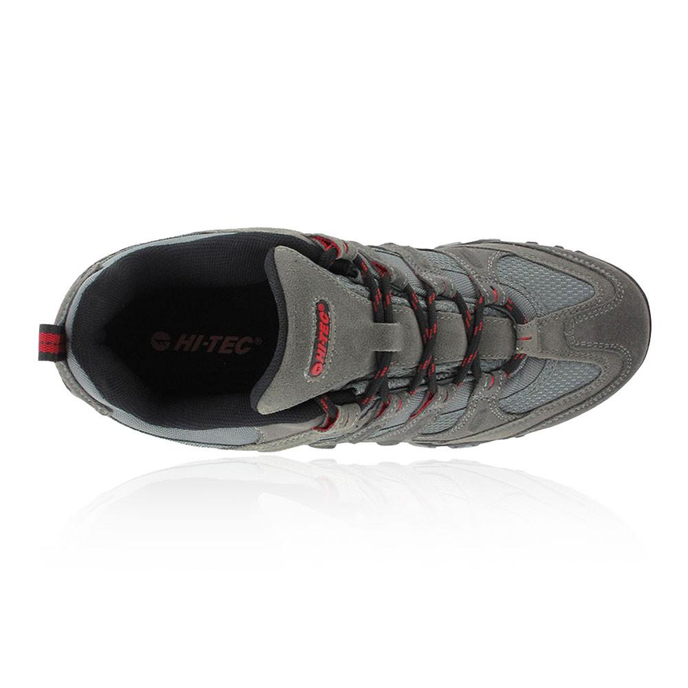 Brooks Walking Tennis Shoes
