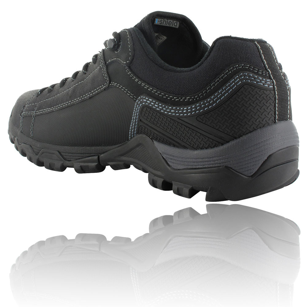 Womens Water Proof Trainer Walking Shoes