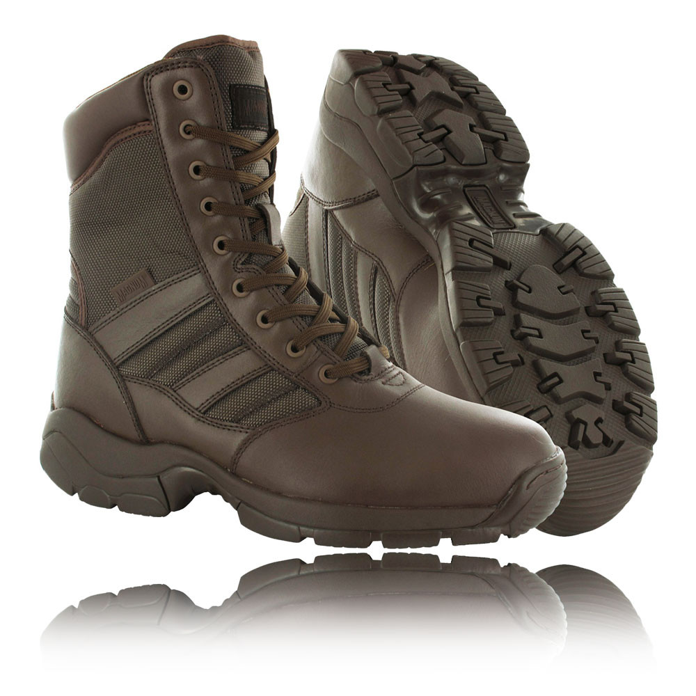 Walking Shoes For Road Walking