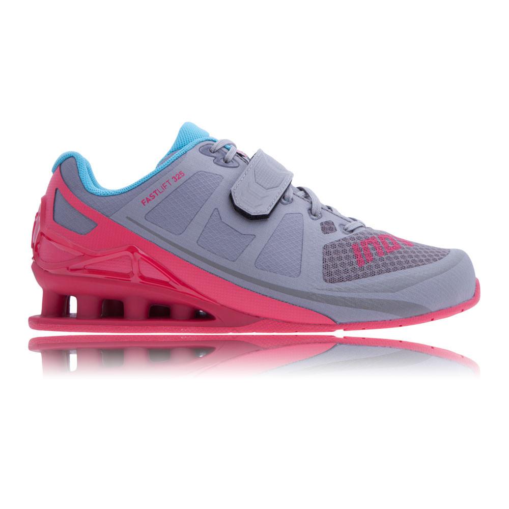 Womens Plyometric Shoes
