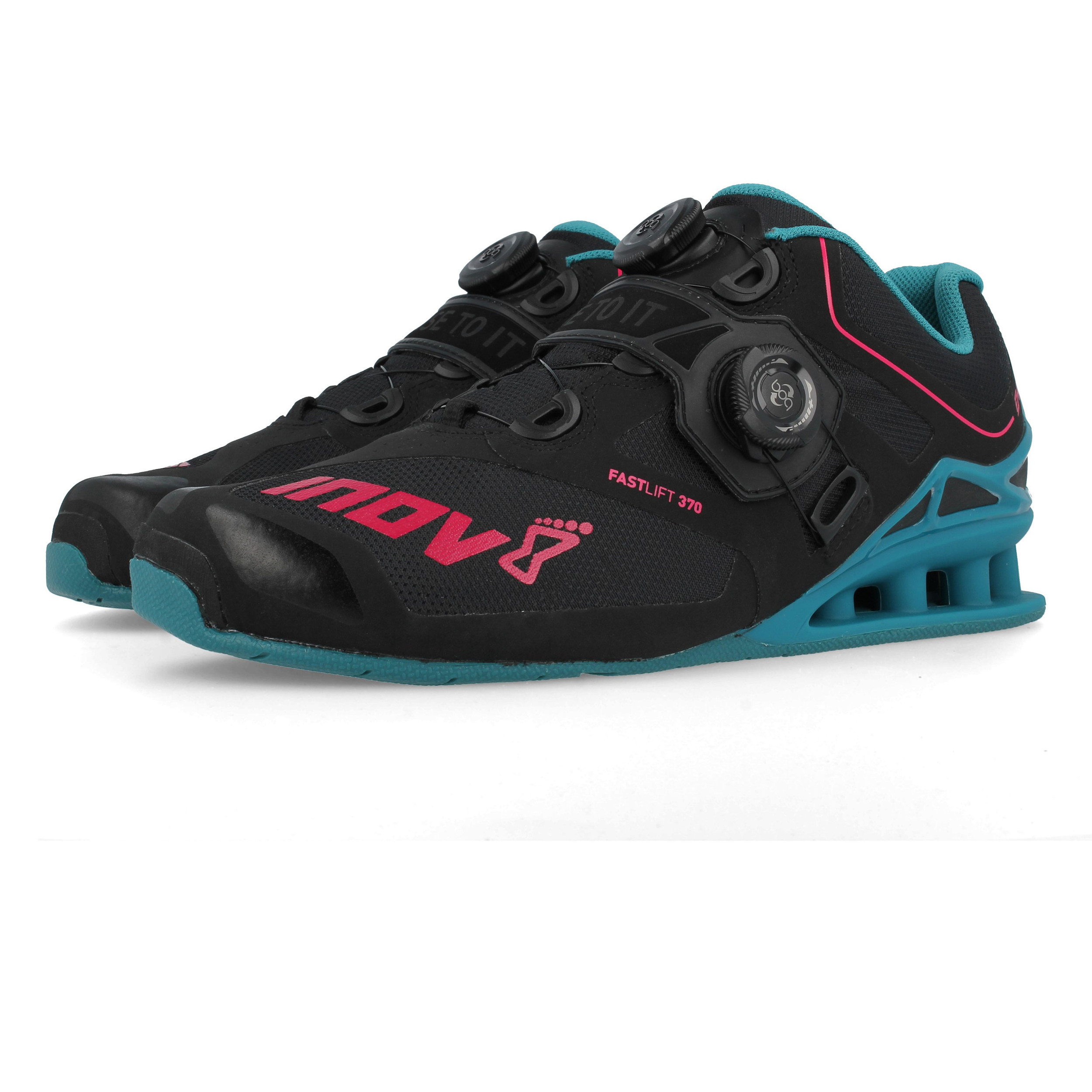 Under Armour Weightlifting Shoes Womens