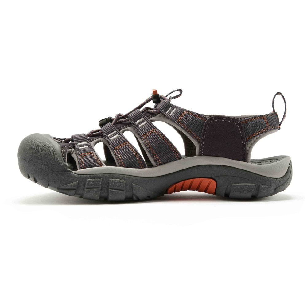 Compare Mens Keen Footwear at All the Shoes.