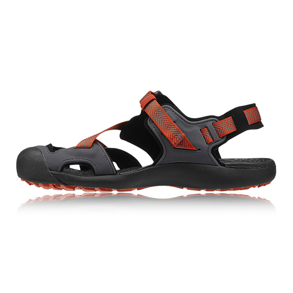 keenes single men Uneek adapts to your feet for the perfect fit, with innovative two-cord construction and a free-moving cord junction that provides freedom of movement, security and structure.