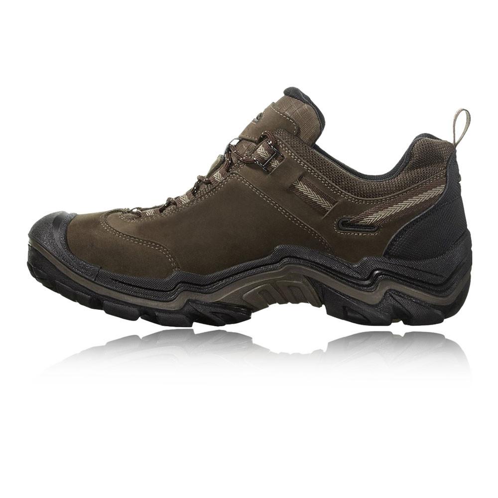 keen wanderer mens brown waterproof outdoors walking