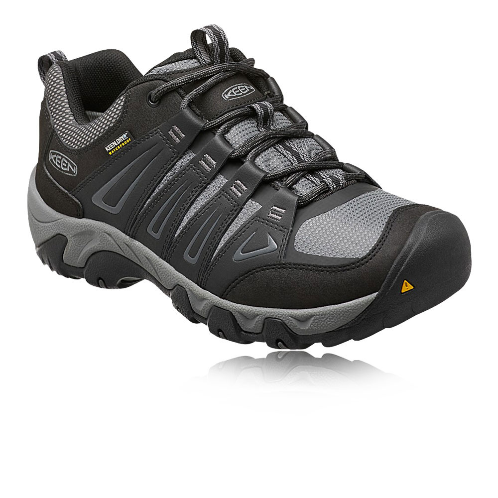 Shop the Official KEEN Footwear website for shoes, boots, bags, socks & clothing to fit every part of your KEEN HybridLife. KEEN delivers sustainable style and .